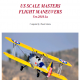 Workshop for Learning US Scale Masters Flight Maneuvers