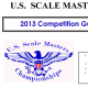 2013 Competition Guide