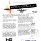 Qtr 4 October - December 2011 Newsletter
