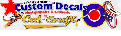 Cal-Grafx