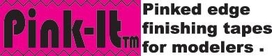 Pink-it.com