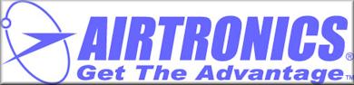 Airtronics Logo
