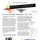 Sept - Dec 2010 Newsletter