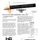 Qtr 4 October - December 2011 Newsletter